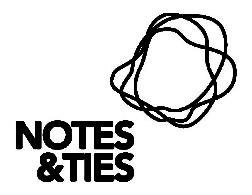 Asociația Culturală Notes&Ties