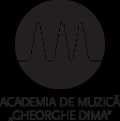 "Academia de Muzica ""Gheorghe Dima"""