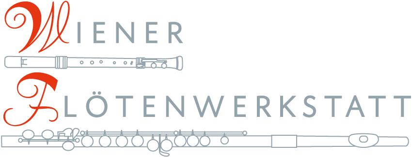 Wiener Flötenwerstatt