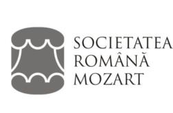 Societatea Română Mozart