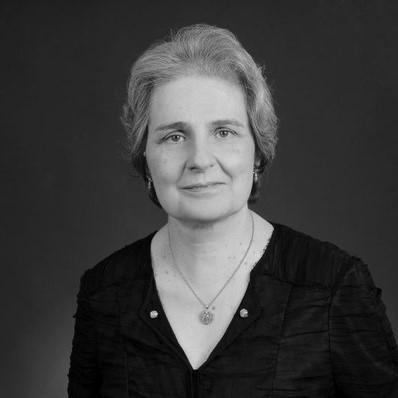 Ștefana Țițeica (RO/DE)