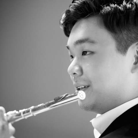 Yubeen Kim ⓒTaeuk Kang