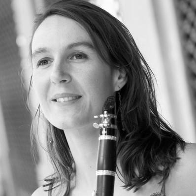 Christelle Pochet (BE)